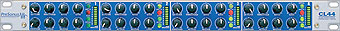PreSonus CL-44 4-Band Compressor